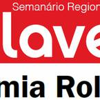 Jornal Barlavento