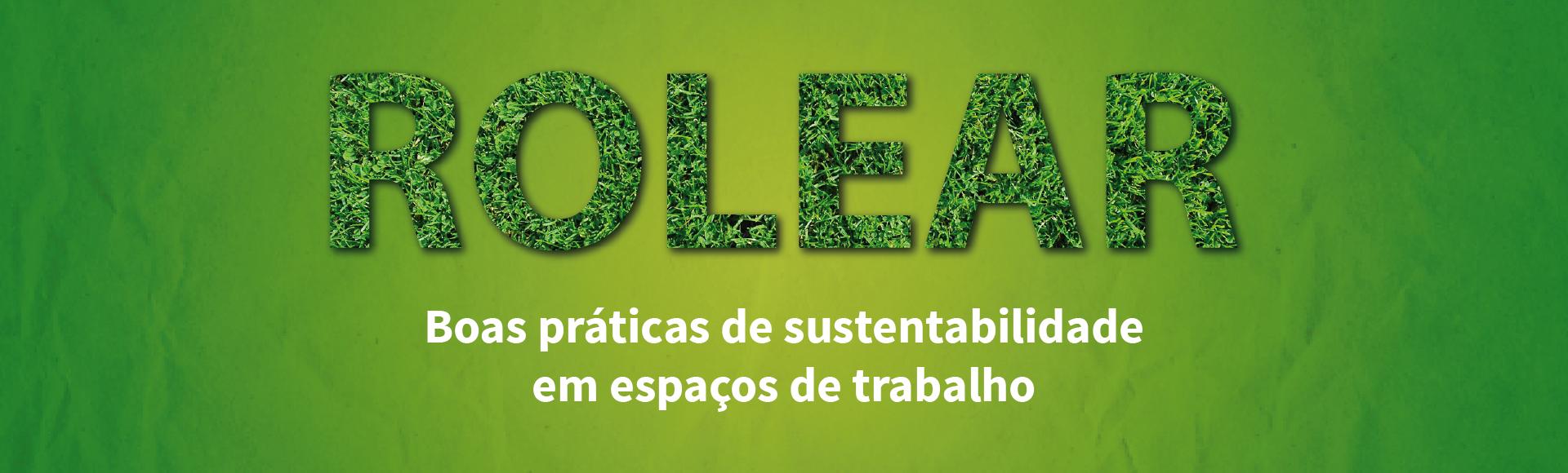 Boas práticas de Sustentabilidade em espaços de trabalho