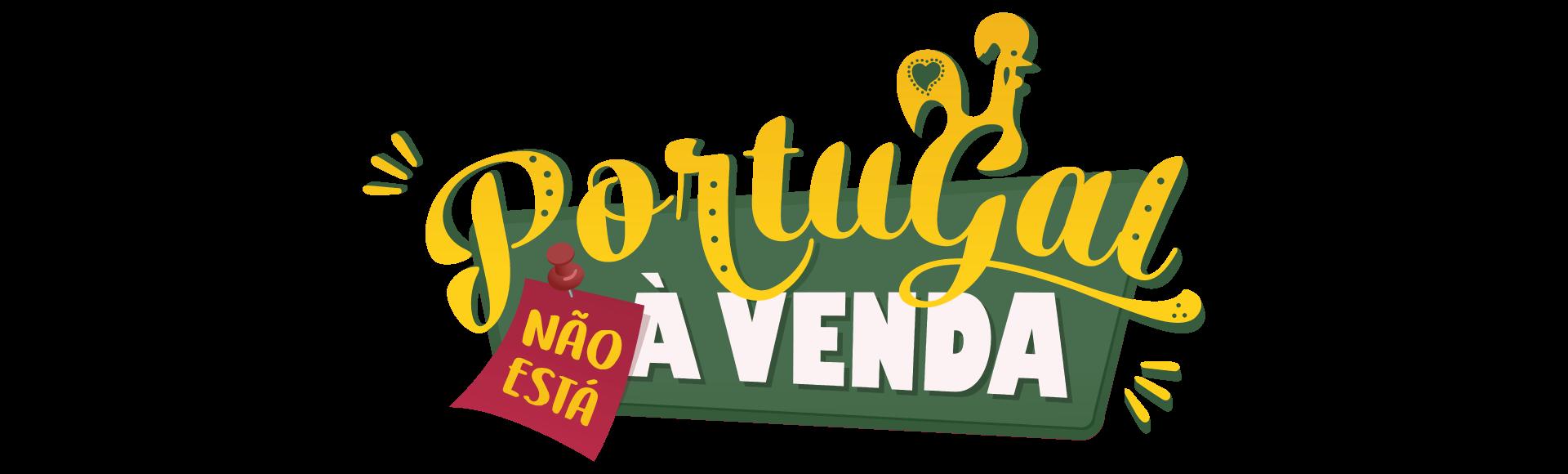 Grupo Rolear apoia cinema português