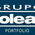 GRUPO ROLEAR - LANÇA PORTFOLIO