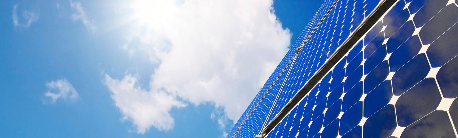 Fotovoltaico Autoconsumo – Nova Legislação, mais facilidades